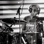 OMar trommer
